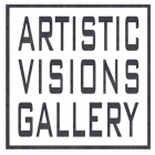Artistic Visions Gallery
